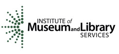 year grant from the Institute of Museum & Library Services